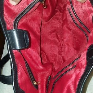 Polo by Ralph Lauren Bags - Women s Polo Ralph Lauren pocketbook 896c2f934d174